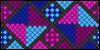 Normal pattern #31299 variation #22524
