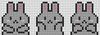 Alpha pattern #32848 variation #22530