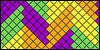 Normal pattern #8873 variation #22532