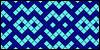 Normal pattern #11816 variation #22533