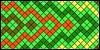 Normal pattern #25577 variation #22564