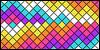 Normal pattern #30309 variation #22573