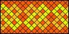 Normal pattern #80 variation #22575