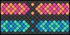 Normal pattern #32863 variation #22581