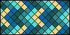Normal pattern #25946 variation #22599