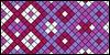 Normal pattern #32885 variation #22600