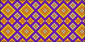 Normal pattern #31746 variation #22601