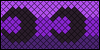 Normal pattern #31417 variation #22602