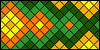 Normal pattern #2048 variation #22621