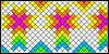 Normal pattern #24136 variation #22653