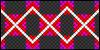 Normal pattern #25877 variation #22663
