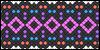 Normal pattern #25042 variation #22667