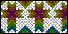 Normal pattern #24136 variation #22670
