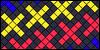 Normal pattern #15627 variation #22675