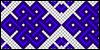 Normal pattern #32900 variation #22679