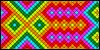 Normal pattern #27234 variation #22681