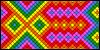 Normal pattern #27234 variation #22682