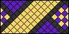 Normal pattern #32575 variation #22686