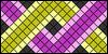 Normal pattern #31087 variation #22693