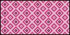 Normal pattern #31052 variation #22700
