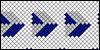 Normal pattern #29047 variation #22701