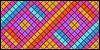 Normal pattern #29773 variation #22728