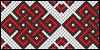 Normal pattern #32900 variation #22741