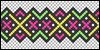 Normal pattern #25955 variation #22747