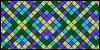 Normal pattern #24432 variation #22757
