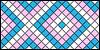 Normal pattern #11433 variation #22758