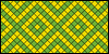 Normal pattern #9991 variation #22772