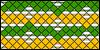 Normal pattern #28407 variation #22775