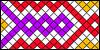Normal pattern #15703 variation #22777