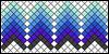 Normal pattern #30696 variation #22778