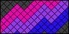 Normal pattern #25381 variation #22790