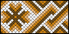 Normal pattern #32261 variation #22797