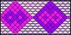 Normal pattern #32979 variation #22798