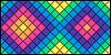Normal pattern #32429 variation #22808