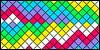 Normal pattern #30309 variation #22814