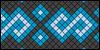 Normal pattern #29479 variation #22821