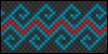 Normal pattern #31609 variation #22823