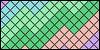 Normal pattern #25381 variation #22824