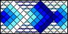 Normal pattern #14708 variation #22830