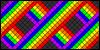 Normal pattern #25992 variation #22845