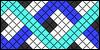 Normal pattern #8888 variation #22847