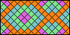 Normal pattern #2288 variation #22852