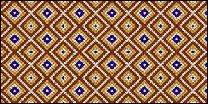 Normal pattern #31052 variation #22858