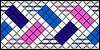 Normal pattern #28886 variation #22864