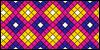 Normal pattern #26583 variation #22868