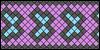 Normal pattern #24441 variation #22885